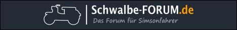 Schwalbe-Froum.de